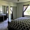 Master Bedroom 004