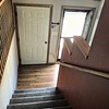 Upper Stairs going down 001