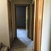 Lower Level Hallway 001