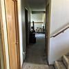 Lower Level Hallway 002