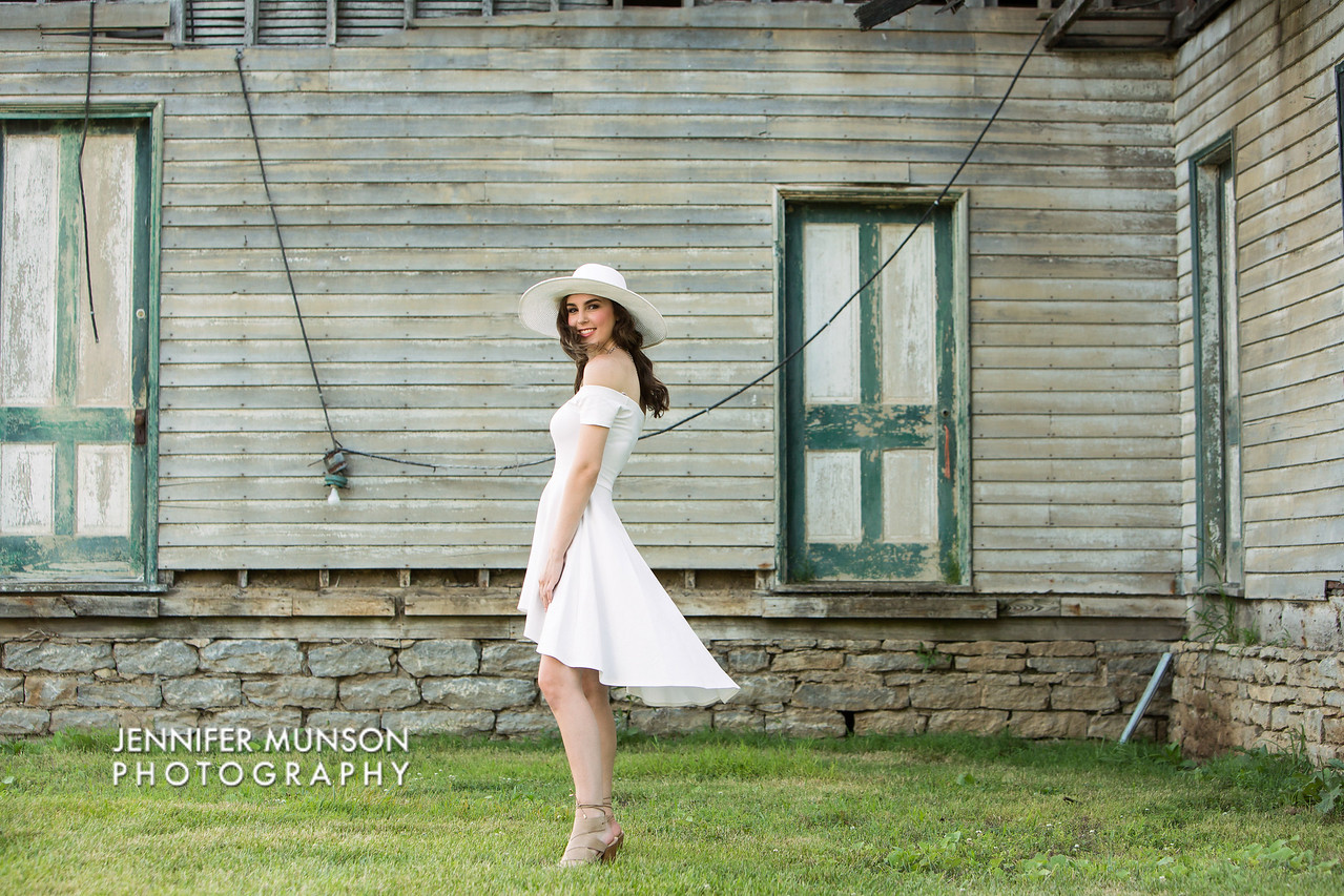 Jennifer Munson Photography 15 _P3A2525-Edit