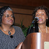 Black Women Lawyers Association,INC 35th Annual Installation and Awards Dinner - 9-30-2010 : 1 gallery with 248 photos