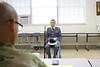 20130825-LDR-Interviews (17)