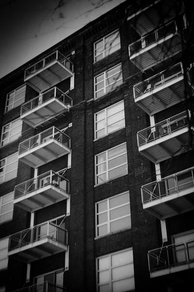 Leica IIIc Photos