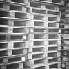 Leica IIIc Gallery
