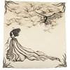 scarves_20140923_041_