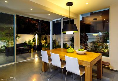 צילום מוצר: צילום גופי תאורה עבור חברת לייטהאוס