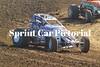 Andretti, Jarett lp14sd