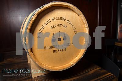 woodford 022717 H2O-3