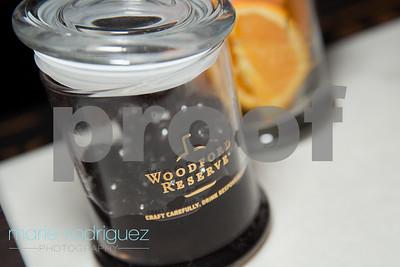 woodford 022717 H2O-16