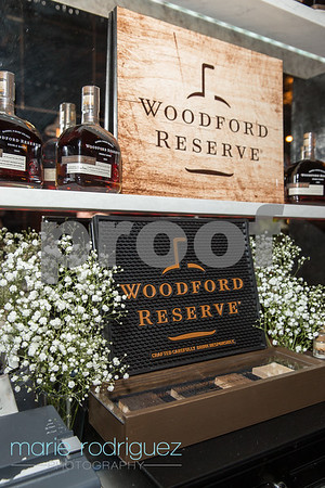woodford 022717 H2O-41