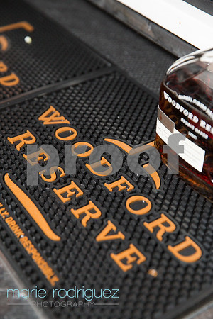 woodford 022717 H2O-40