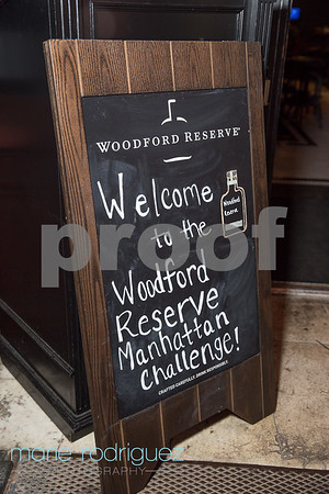 woodford 022717 H2O-2