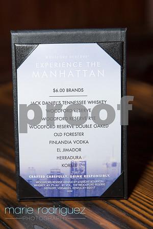 woodford 022717 H2O-19
