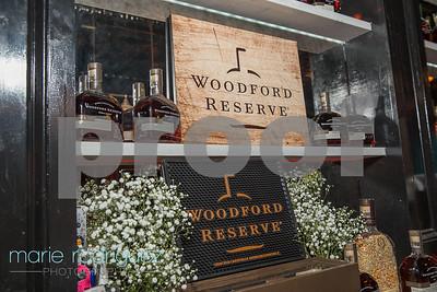 woodford 022717 H2O-42