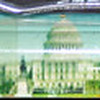 Back: The United States Capitol, Washington DC<br /> Front:  The Capitol Building and American flag<br /> Floater:  bald eagle<br /> Style: Classic<br /> Color: red clear<br /> Cost: $6.50<br /> Category: Washington DC