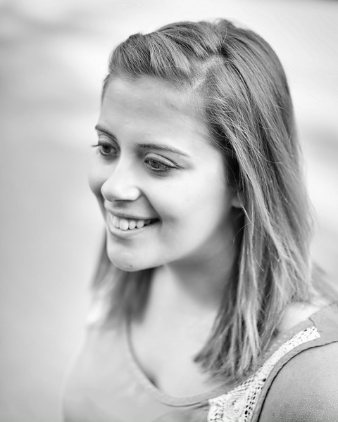 08102014_OMalley_Lucy0011