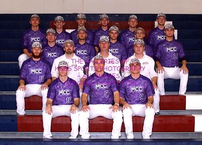 16-17 MCC BASEBALL SOPHOMORES