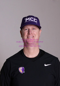 2017-18 MCC_BASEBALL_COACH_WACKER