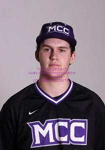 2017-18 MCC_BASEBALL_#32_VANDYKE