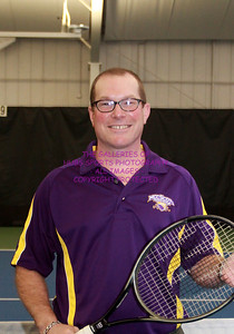 16-17 MCC MENS TENNIS COACH LAUE