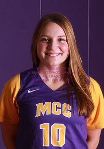 16-17 MCC SOFTBALL #10 BISCHKE