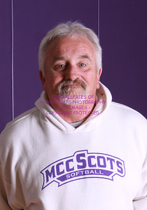 16-17 MCC SOFTBALL COACH WARNER