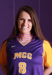 16-17 MCC SOFTBALL #8 THOMAS