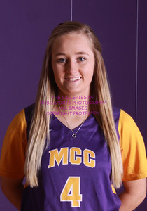 16-17 MCC SOFTBALL #4 BURNS