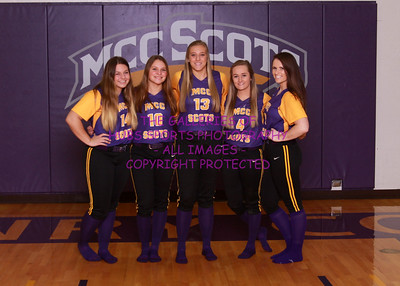 16-17 MCC SOFTBALL SOPHOMORES