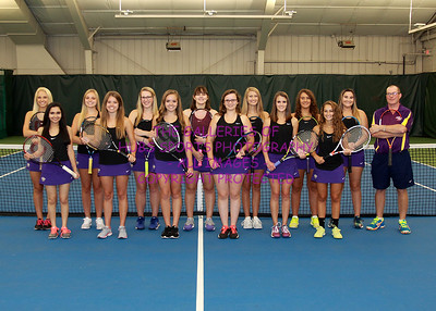 17-18 MCC_WOMENS_TENNIS_TEAM