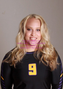 17-18 MCC_VOLLEY#9_FITZSIMMONS