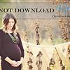 Atlantic-Iowa-award-winning-maternity-photography