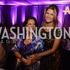Shahin Mafi and Lala Abdurahimova. MS Ambassadors Ball, September 10, 2014,<br /> Photo by Neshan H. Naltchayan