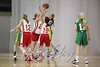 CORNERSTONE MS GIRLS VS GDS_01132014_010