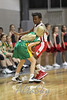 CORNERSTONE MS GIRLS VS GDS_01132014_004