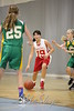 CORNERSTONE MS GIRLS VS GDS_01132014_007