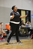 CORNERSTONE MS GIRLS VS GDS_01132014_017
