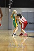 CORNERSTONE MS GIRLS VS GDS_01132014_012