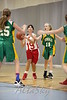 CORNERSTONE MS GIRLS VS GDS_01132014_008
