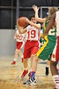 CORNERSTONE MS GIRLS VS GDS_01132014_015