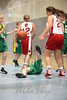 CORNERSTONE MS GIRLS VS GDS_01132014_003
