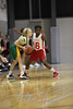 CORNERSTONE MS GIRLS VS GDS_01132014_005
