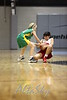 CORNERSTONE MS GIRLS VS GDS_01132014_013