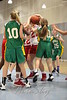 CORNERSTONE MS GIRLS VS GDS_01132014_001