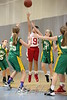 CORNERSTONE MS GIRLS VS GDS_01132014_009