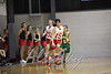 CORNERSTONE MS GIRLS VS GDS_01132014_018
