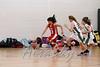 CORNERSTONE MS GIRLS VS GDS_12032013_010