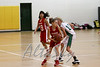 CORNERSTONE MS GIRLS VS GDS_12032013_017