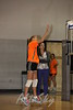 CORNERSTONE MS GIRLS VOLLEYBALL PRACTICE_10022013_004